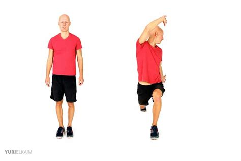 crucial dynamic warm  exercises pre workout