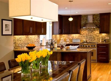 Kitchen Design Massachusetts Kitchen Decorating And Designs By Quintessential Interiors Easton Massachusetts United