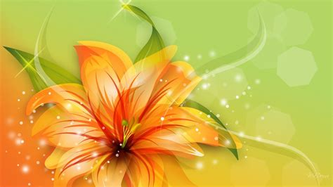 background meaning flower meaning wallpaper