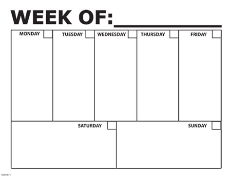 search results for blank week calender calendar 2015 search results for blank weekly printable schedule