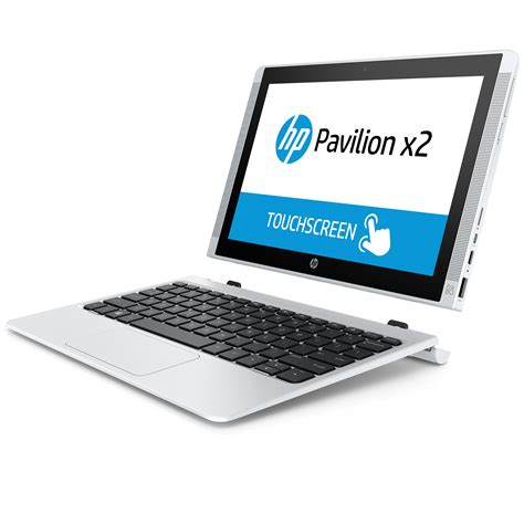 Hp Pavilion X2 by New Hp Pavilion X2 10 Shipping With Windows 8 1 And