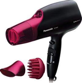 Panasonic Hair Dryer Wiki top 10 hair dryers of 2018 review