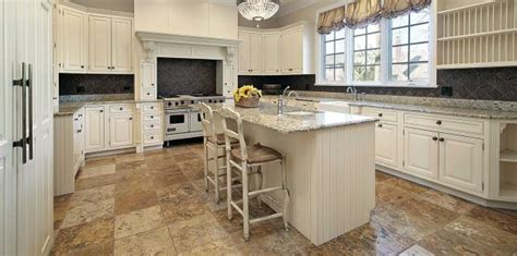 kitchen flooring prices how much does a tile floor cost 2019 cost guide inch calculator