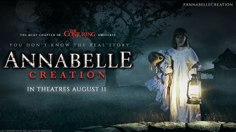 film 2017 rating film review annabelle creation 2017 hnn