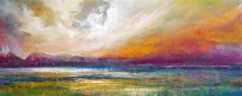 For Sale Abstract Landscape Paintings Abstract Landscape Paintings For Sale Semi Abstract