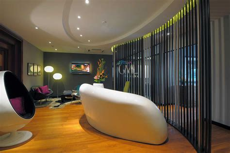 house design ideas mauritius corporate interior design decoration mauritius id vk