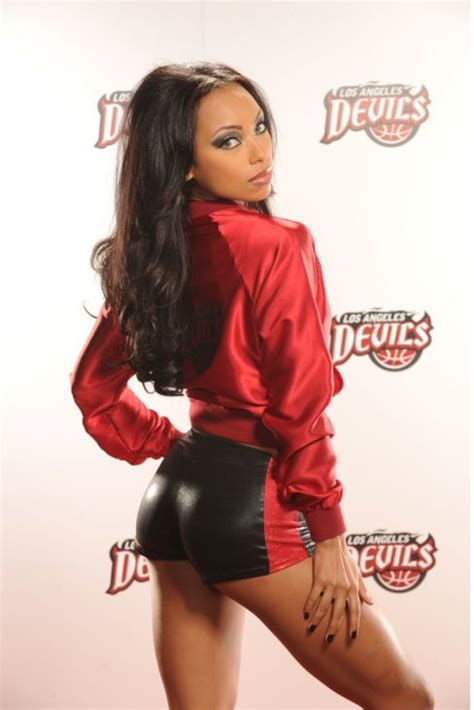 79 best images about logan browning on hit the