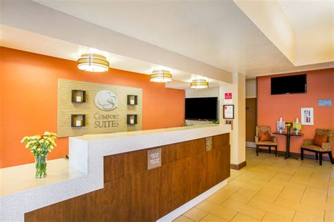 comfort inn fresno ca comfort suites in clovis hotel rates reviews in orbitz