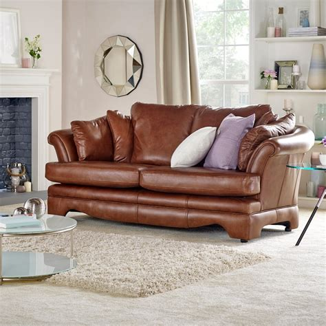 chelsea couch chelsea 3 seater sofa from sofas by saxon uk