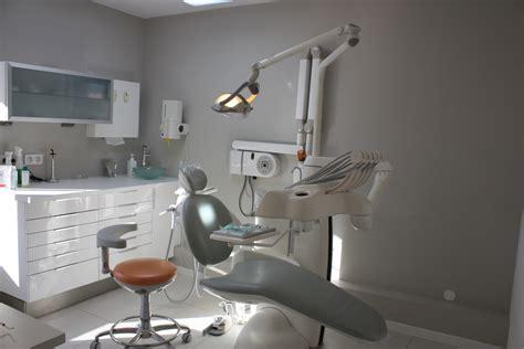 Cabinet Dentaire Montigny Le Bretonneux by Le Cabinet Dentaire Montigny Le Bretonneux 78180