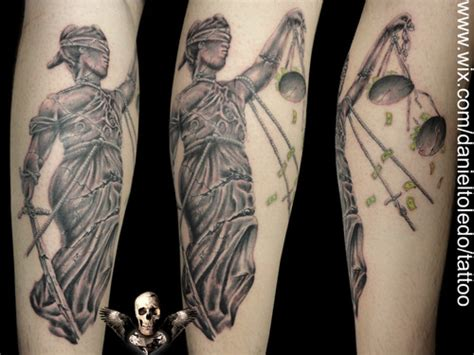 lady justice tattoo justice images designs