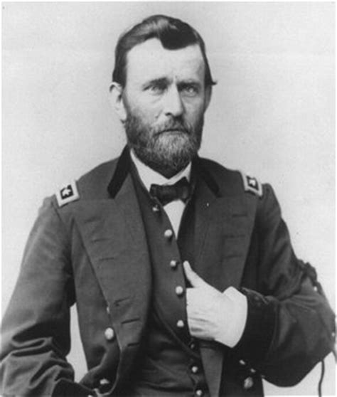ulysses s grant primogenitor of american civil propriety books purchase social imgur community