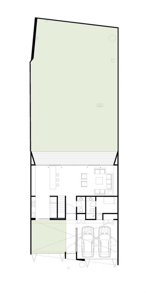 rectangle shaped house plans kitchen plan for rectangular room best home decoration