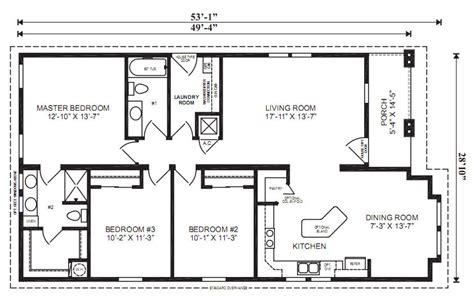 floor plans modular homes modular home floor plans