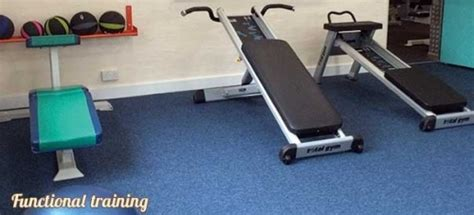 engine room fitness the engine room fitness centre fitness consultant in leicester le4 9ha 192
