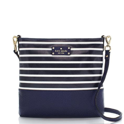 kate spade bags on sale trendbags 2017 kate spade crossbody bags on sale up to 90 off at tradesy