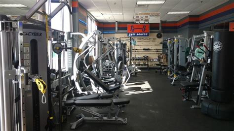 Fitness Showrooms Stamford Ct 2 by Fitness Equipment Store In Stamford Ct Source