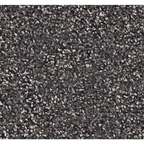 trafficmaster benchmark 22 color quarry 12 ft carpet 6798 15 1200 ab the home depot