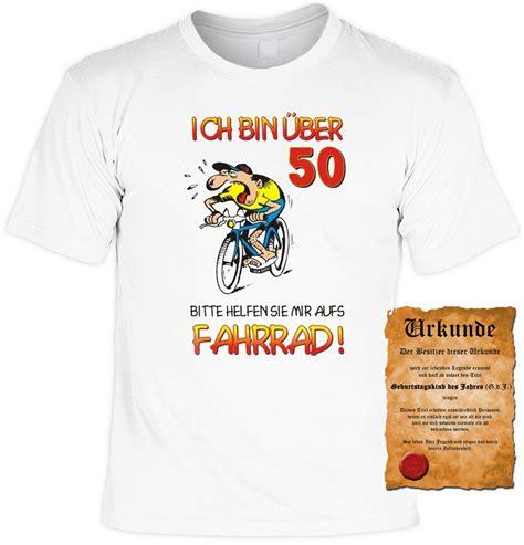 E Bike Spr Che by Fahrrad Spr 252 Che Geburtstag Marketingfinest