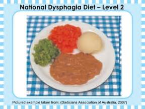 food consistencies dysphagia pictures to pin on pinterest pinsdaddy