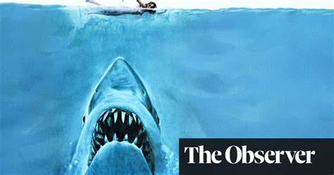 jaws  years      great  lasting