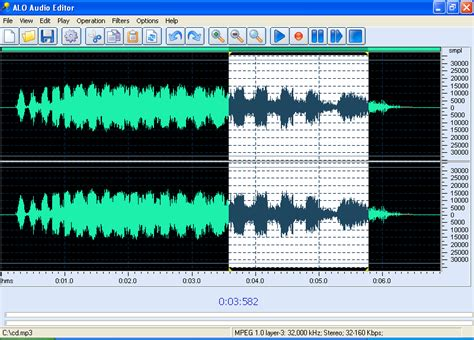 song editor download magic audio editor pro pdf tutorial software