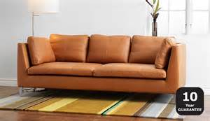 leather sofas traditional contemporary ikea