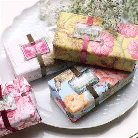 Packaging Ideas For Handmade Soap - 328 best pretty soap packaging images on