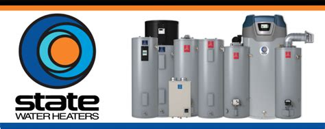 state water heaters state water heaters sales