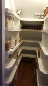 Stairs Pantry Ideas 20 best ideas about stairs pantry on stairs pantry ideas stairs