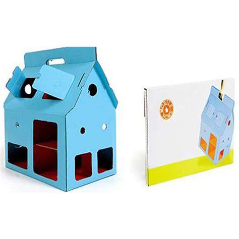 casa de juguete para ni os juguetes para ni 241 os 2 a 241 os mucho m 225 s que originales