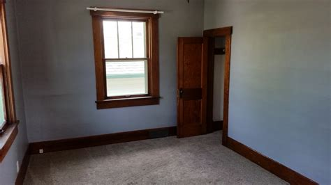 one bedroom apartments all utilities included 1 bedroom apartments all utilities included chicago 187 2 bedroom apartments utilities