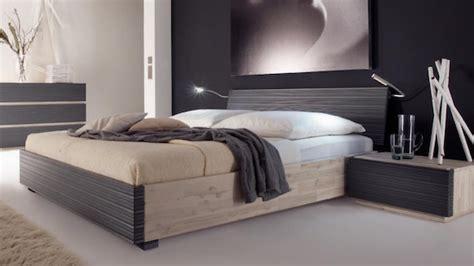 Bett Mit Hohem Rahmen by Wasserbett G 252 Nstig Kaufen Midas24