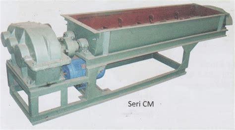 Mixer Lh 15 Mesin Pengaduk Adonan Roti Kapasitas 15 Liter jual mesin coal mixer mesin pengaduk cm 1800 mesin