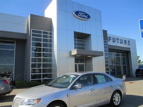 Future Ford Concord by Future Ford Lincoln And Hyundai Of Concord Car Dealership