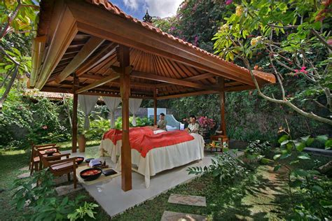cottage bali spa cottages febri s hotel spa bali hotel kuta
