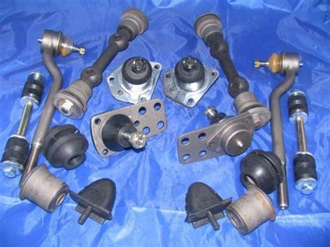 suspension steering  sale page   find  sell auto parts