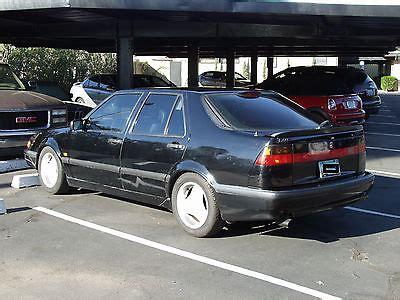 manual cars for sale 1996 saab 9000 auto manual saab 9000 turbo 9000 cars for sale