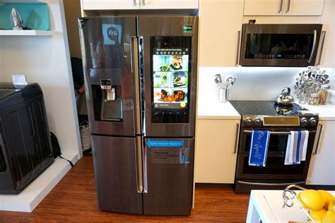 best home appliances envying the samsung appliances sold