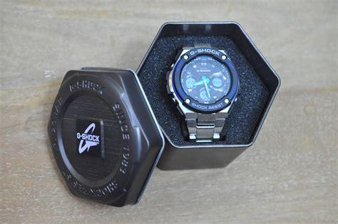 la montre de will smith dans men in black 3 hamilton montre de montre casio g steel le blog de monsieur blog mode homme
