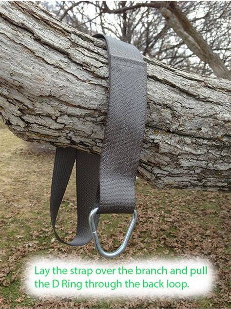 best way to hang a tire swing 25 best ideas about tree swings on pinterest childrens