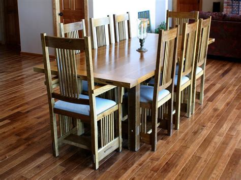 inexpensive dining room sets best dining room table sets and ideas home design by