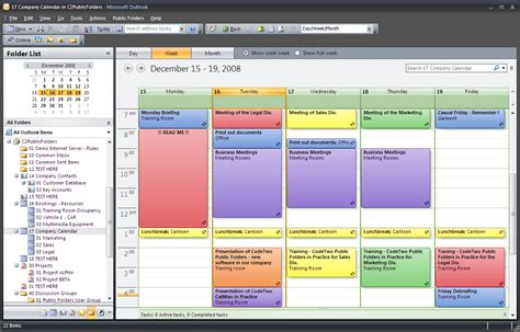 How To Outlook Calendar New Version Of Codetwo Folders An Alternative To