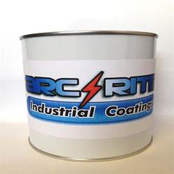 sales now on professional radiator paint enamel black