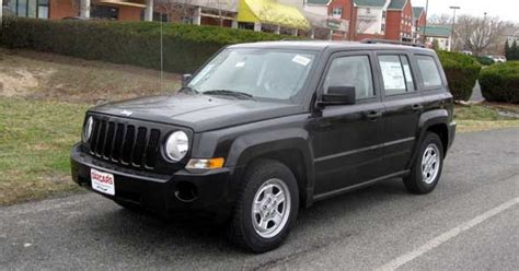 how things work cars 2009 jeep patriot free book repair manuals jeep patriot 2009 www pixshark com images galleries with a bite