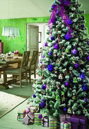 maneras de adornar el arbol de navidad decoraci 243 n navide 241 a 161 trucos e ideas para adornar tu 225 rbol ideas para navidad and ideas