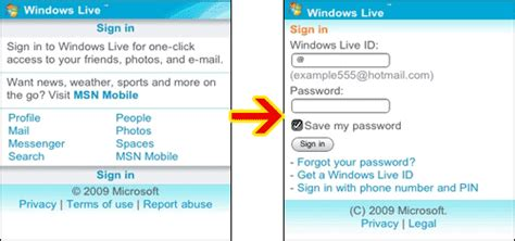 mobile hotmail site nextel motorola titanium android teclado 5mpx envio gratis