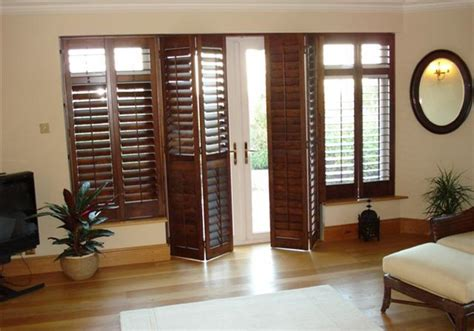 Designing Your Home by Window Shutters Beautiful Pictures Of Our Interior
