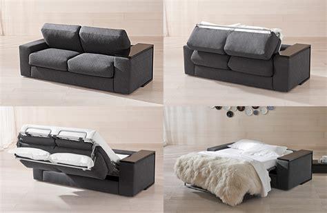 poltrone e sofa monza divani samoa arredamento e mobili a lissone monza