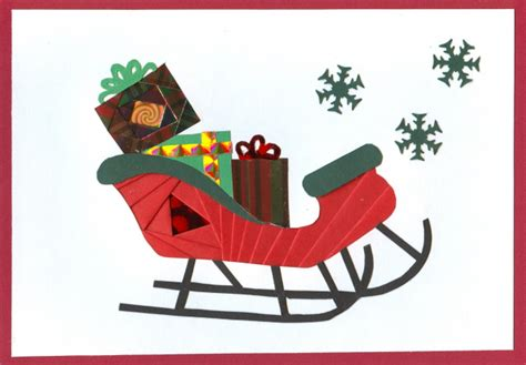 synonyms differences between quot sledge quot quot sleigh quot and